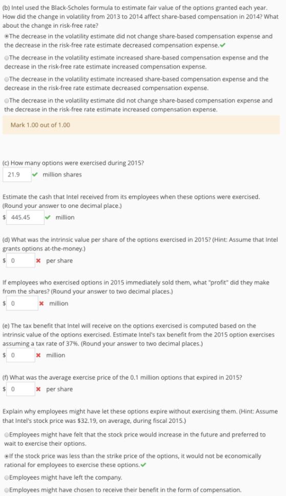 Employee Stock Purchase Plans FAQs - Fidelity