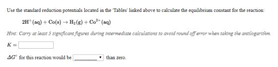 Standard notation homework help