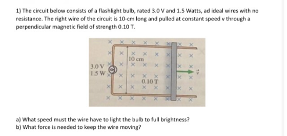 flashlight wiring diagram 1  the circuit below consists of a flashlight bulb  rated 3 0 v  flashlight bulb  rated