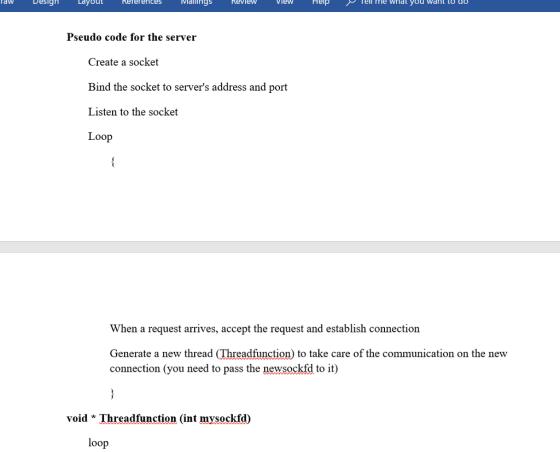 Code homework help
