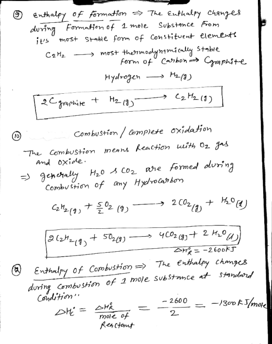 It Has The Answers I Just Don't Know How To Get Them. Write An Chemical  Equation... - HomeworkLib