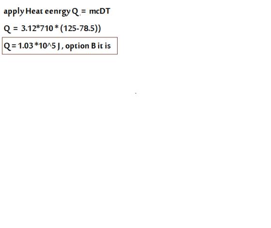 Homework help in minutes