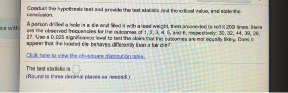 Homework help number