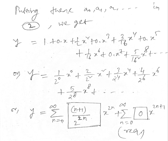 Homework help algebra word problems