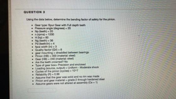 Factoring homework help