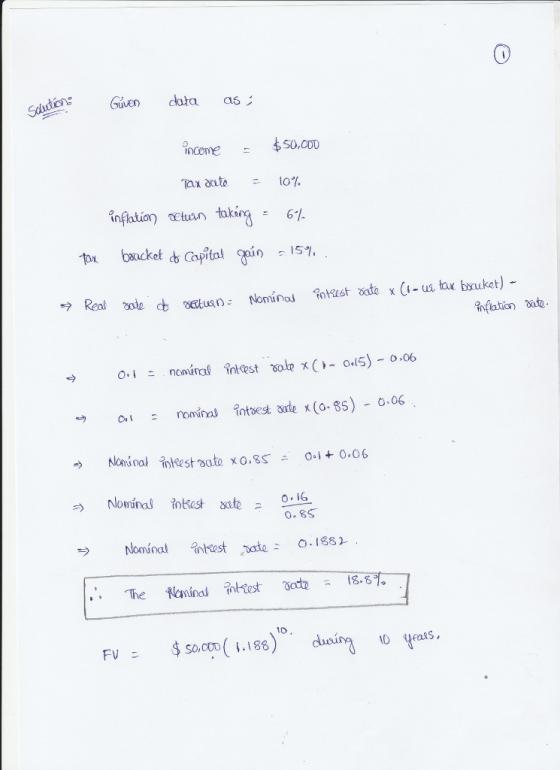 Engineering economics homework help
