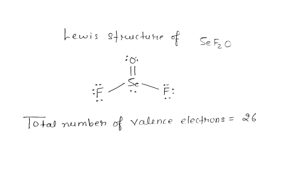 o3 lewis dot diagram a  what is the total number of valence electrons in the lewis  total number of valence electrons