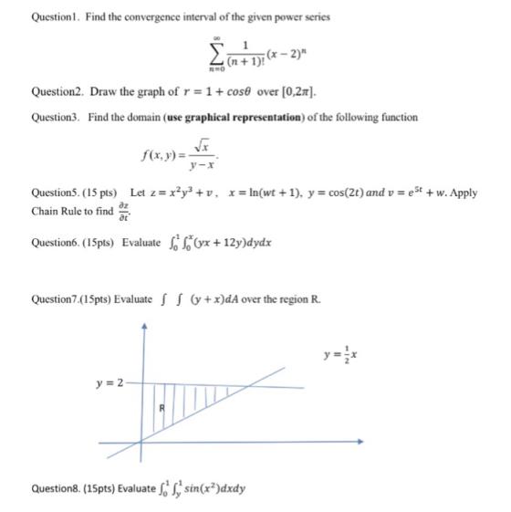 Buy answers to homework