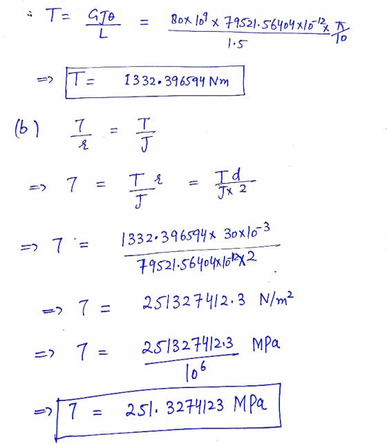 Free homework help near me