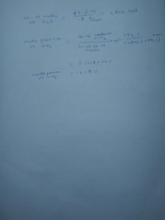 Homework help simplyfing fractions
