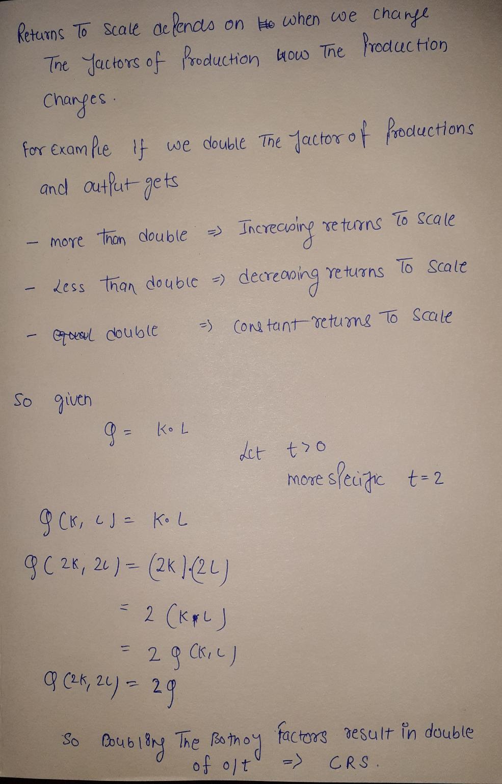 Kol homework help