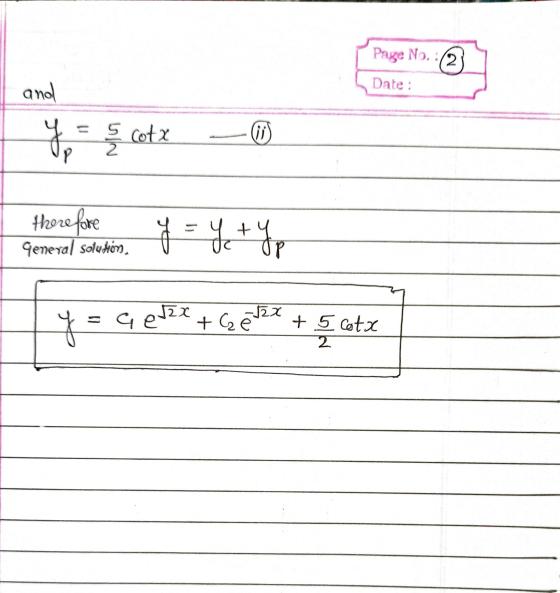 Yo homework help and answers slader