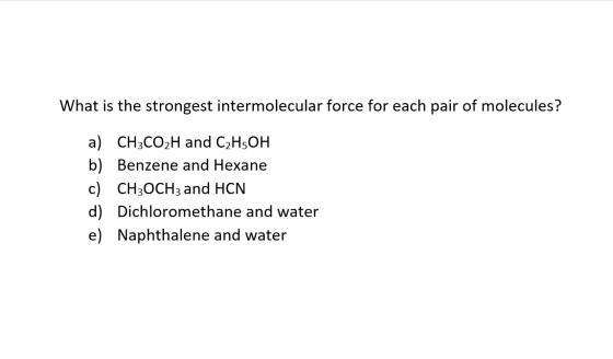 Homework help hydrogen