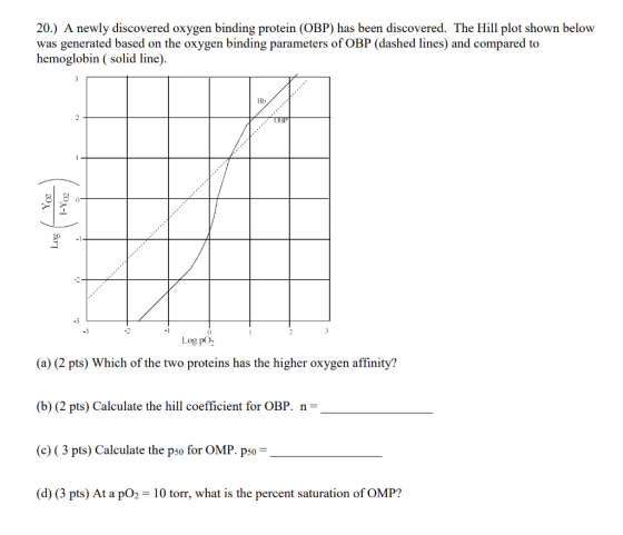 Quest homework help physics