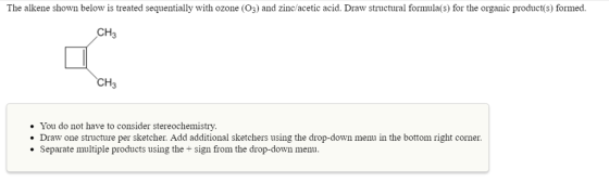 Acids and bases homework help